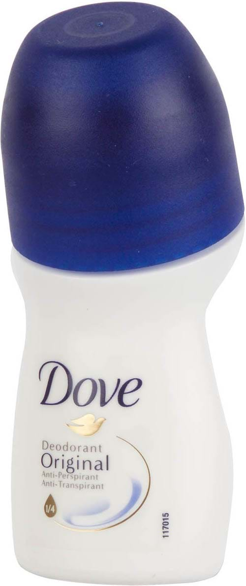 Dove Dove Women Anti Perspirant Roll On 50 ml