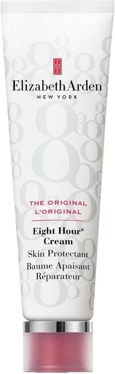 Elizabeth Arden Eight Hour Skin Protectant 50 ml