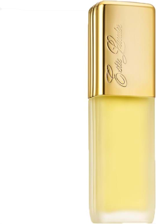 Estée Lauder Private Collection Eau de Parfum 50 ml