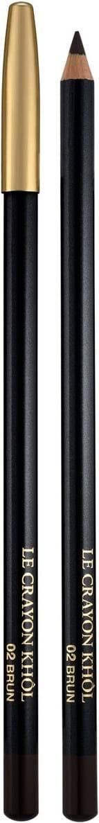 Lancôme Crayons Khol - Eye Liners Khol Brun