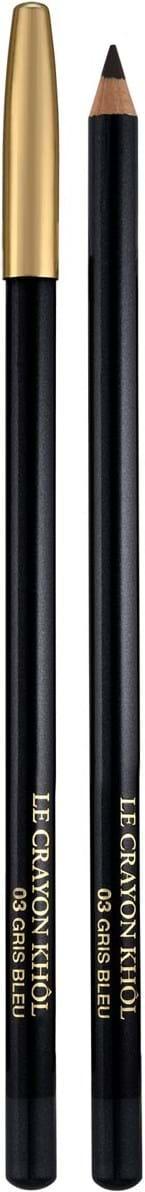 Lancôme Crayons Khol - Eye Liners Khol Gris Bleu