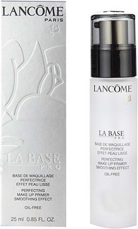 Lancôme La Base Primer 25ml
