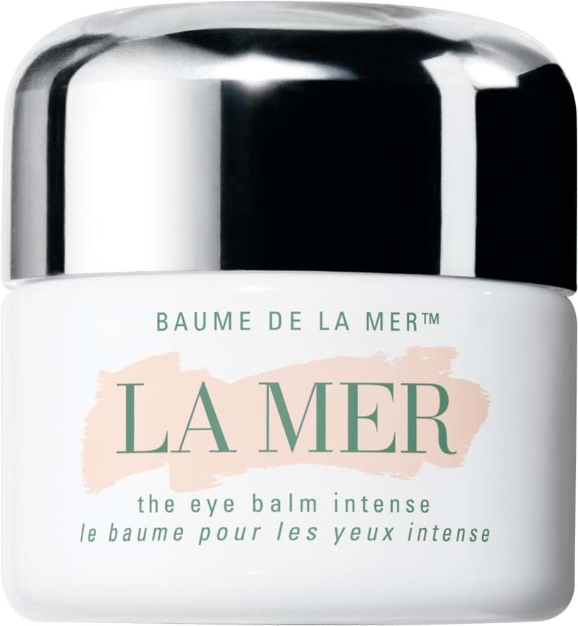 La Mer Eye Treatments Eye Balm Intense 15 ml
