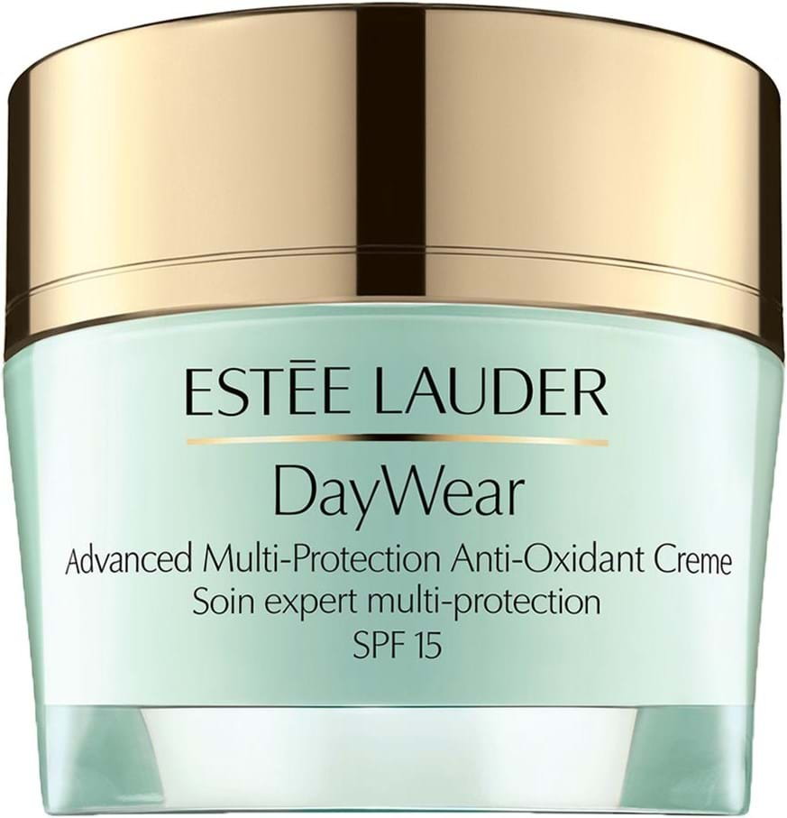 Estée Lauder DayWear Advanced Multi-Protection Anti-Oxidant Creme SPF 15 Normal/Combination Skin Day Care 50 ml