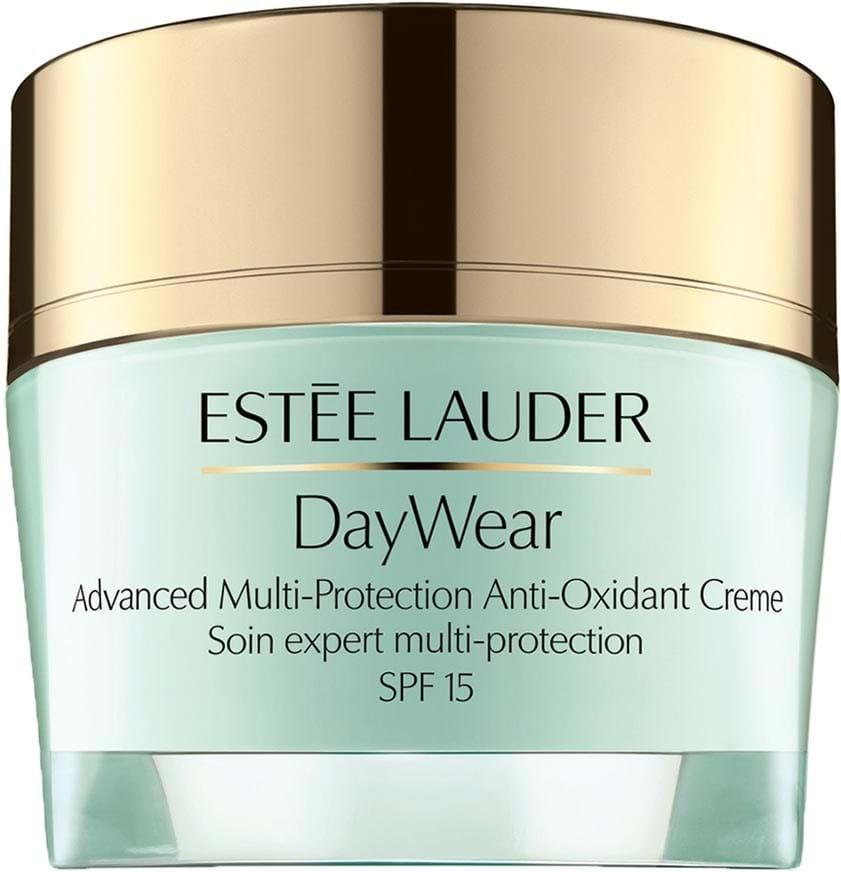 Estée Lauder DayWear Advanced Multi-Protection Antioxidant Creme SPF15 50ml