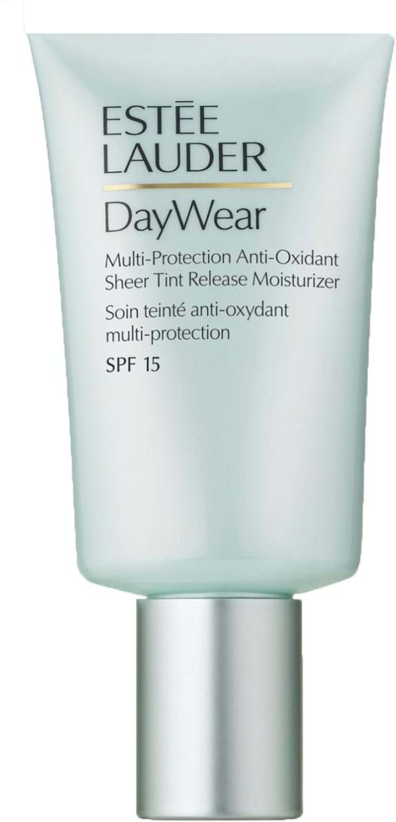 Estée Lauder Daywear Sheer Tint Release Advanced Multi-Protection Anti-Oxidant Moisturizer SPF 15 50 ml