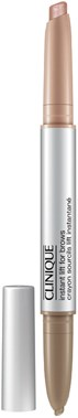 Clinique Instant Lift for Brows Eyebrow-Pencil N° 02 Soft Brown