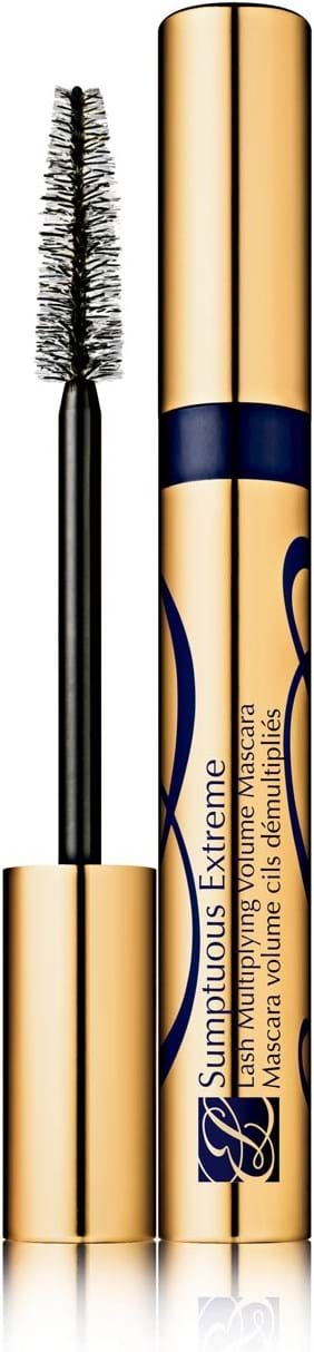 Estée Lauder Sumptuous Extreme Lash Multiplying Volume Mascara N° 01 Extreme Black