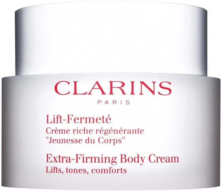 Clarins Extra Firming Line Firming Body Cream 200 ml