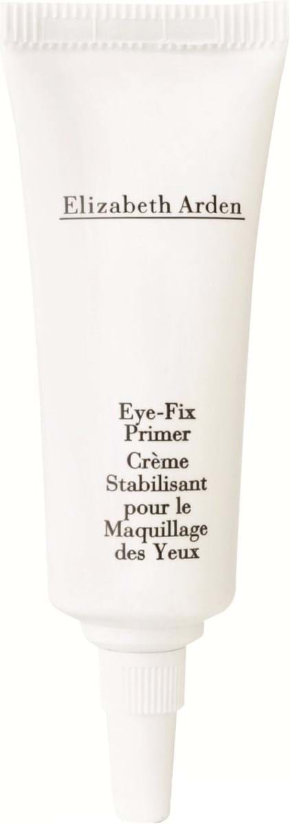 Elizabeth Arden Special Products Advanced Eye Fix Primer 7,5ml