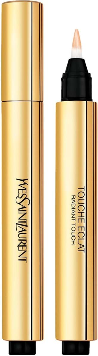 Yves Saint Laurent Touche Eclat Concealer N° 5 Luminous Honey
