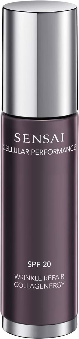 Sensai Cellular Performance CP Wrinkle Repair 50ml
