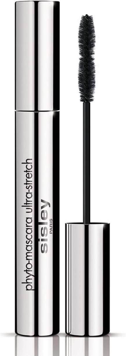 Sisley Ultra Stretch Mascara N°1 Black