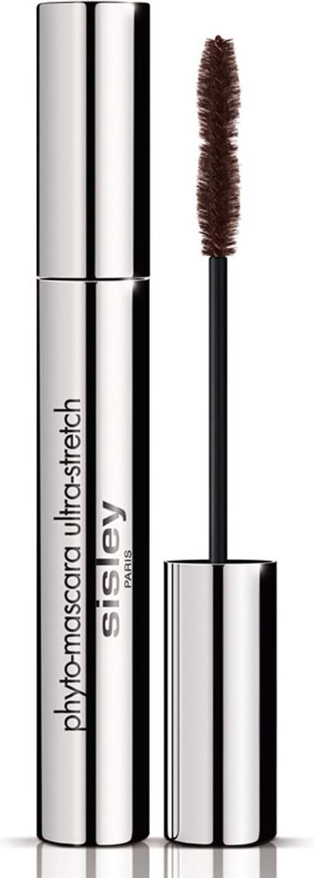 Sisley Ultra Strech Mascara N° 2 Brown