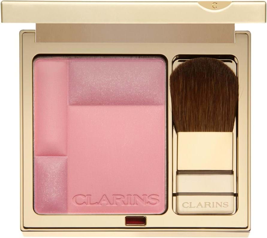 Clarins Blush Prodige N° 03 Miami Pink 75 ml