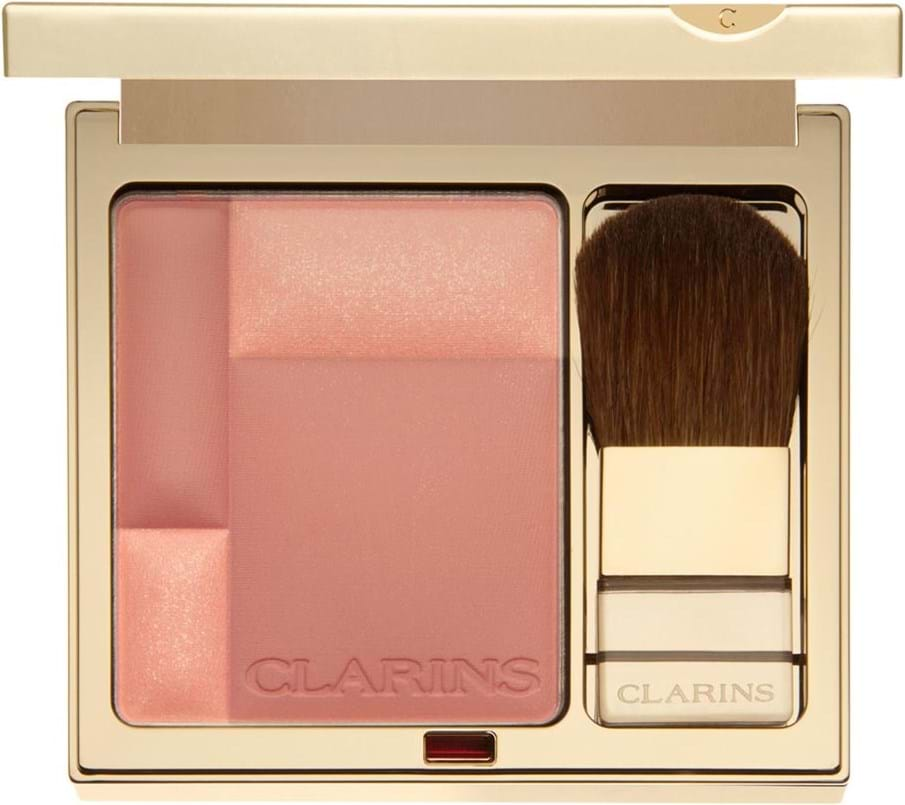 Clarins Blush Prodige N° 05 Rose Wood 75 ml