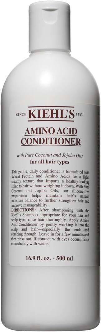 Kiehl`s Amino Acid Conditioner 500 ml