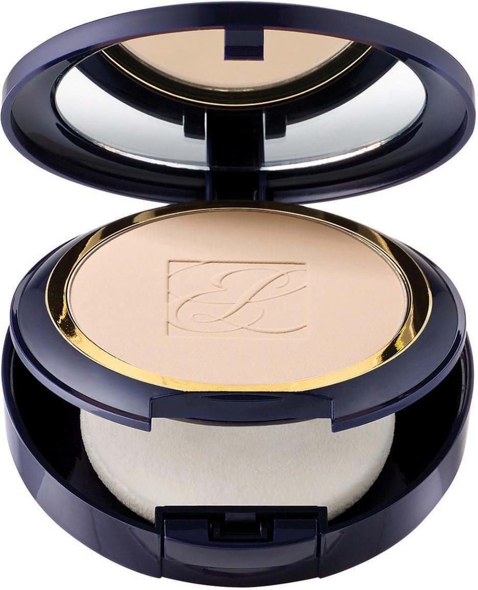 Estée Lauder Double Wear Stay-in-Place Powder N° 2C2 Pale Almond 12 g