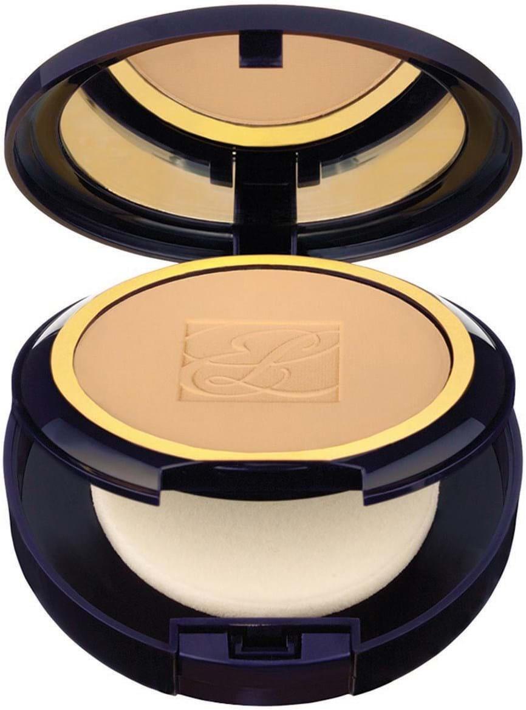 Estée Lauder Double Wear Stay-in-Place Powder N° 4N1 Shell Beige 12 g