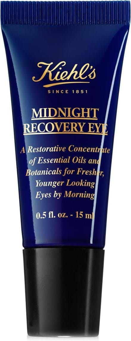 Kiehl`s Midnight Recovery Eye Concentrate 15 ml