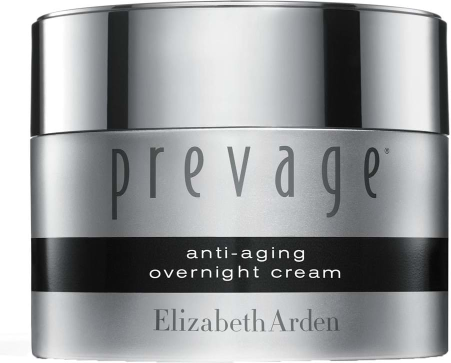 Elizabeth Arden Prevage Anti-Aging Night Cream 50 ml