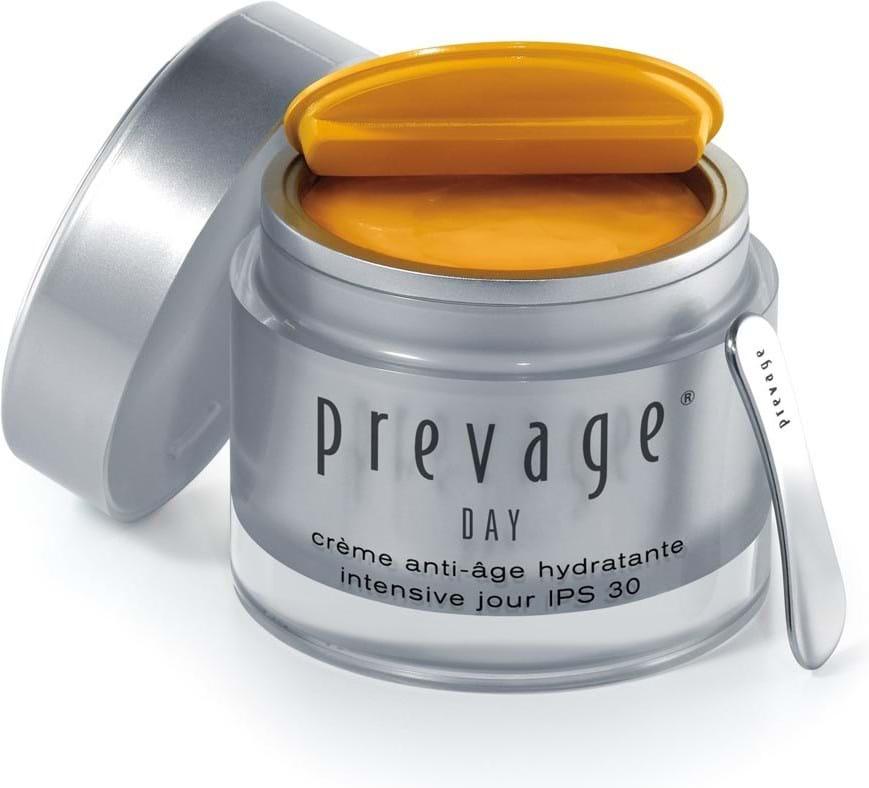 Elizabeth Arden Prevage Prevage Day Intensive Anti-Aging Moisture Cream SPF30 50 ml
