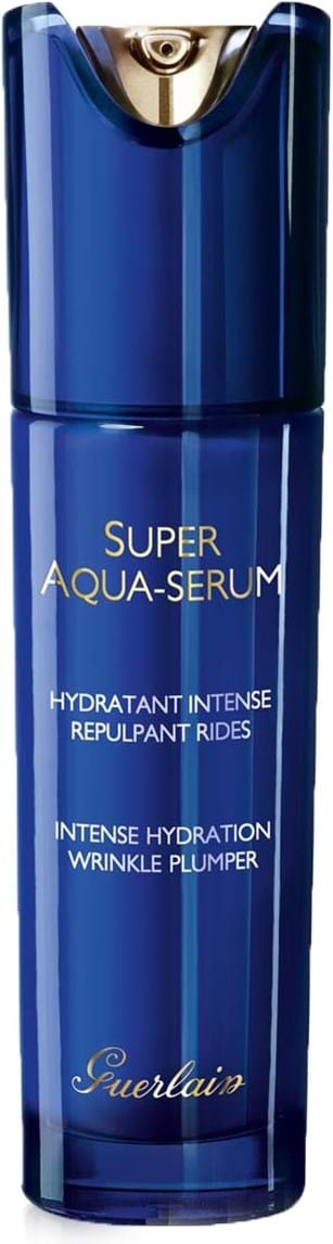 Guerlain Super Aqua Serum 50 ml