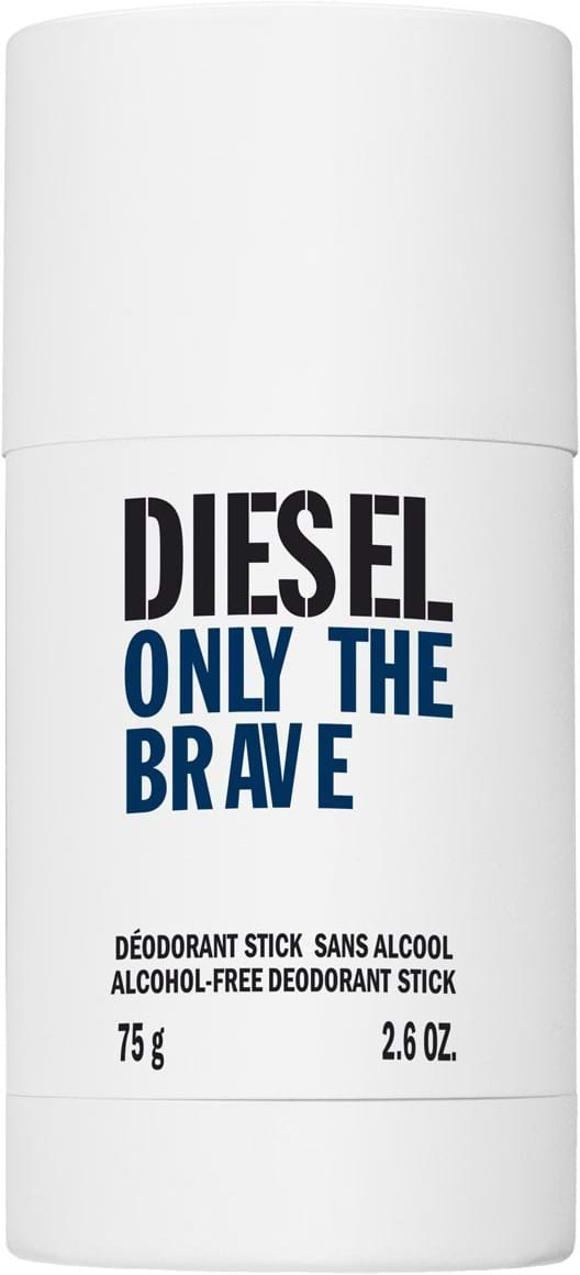 Diesel Only the Brave Deostick 75 g