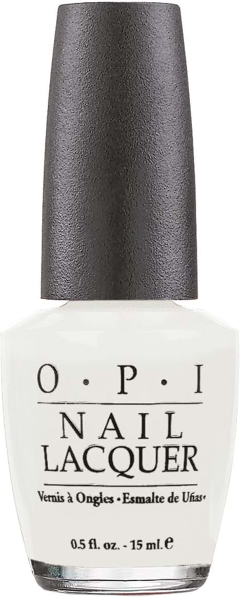 OPI Soft Shades Collection Nail Lacquer N° NL L03 Kyoto Pearl 15 ml