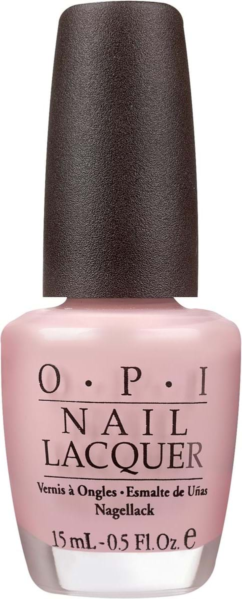 OPI Brights Collection Nail Lacquer N° NL B56 Mod about you 15 ml