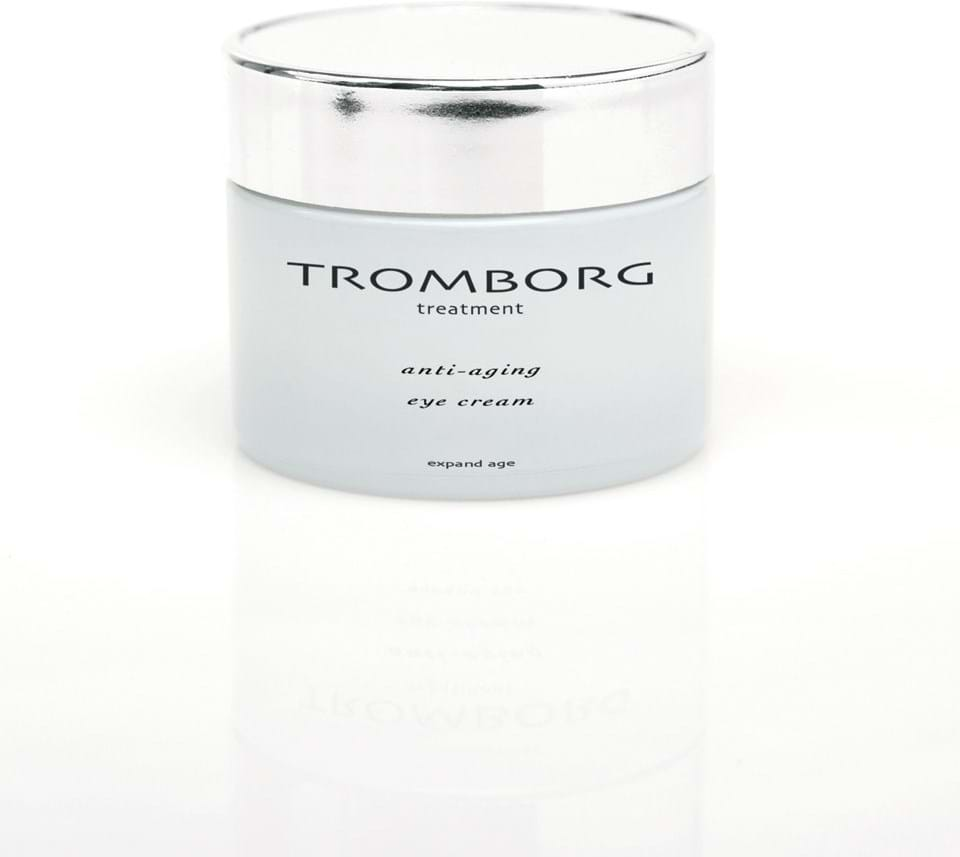 Tromborg Treatment Anti-Aging Eye Cream 30 ml