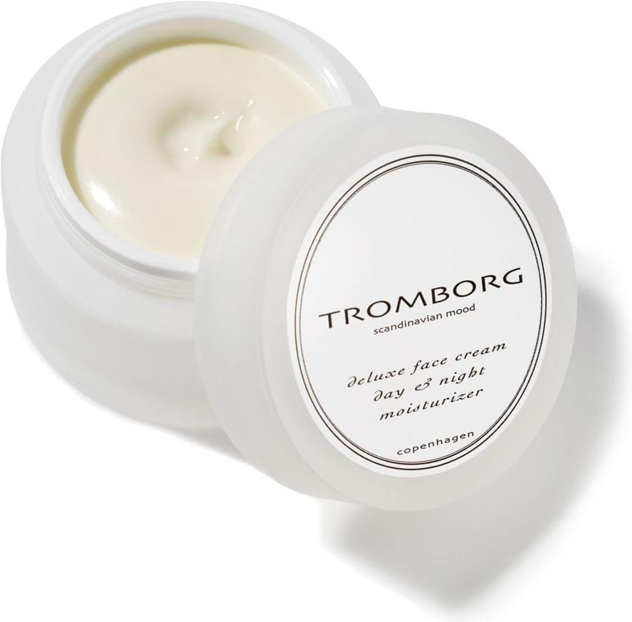 Tromborg Mood Day & Night Moisturizing Cream50 ml