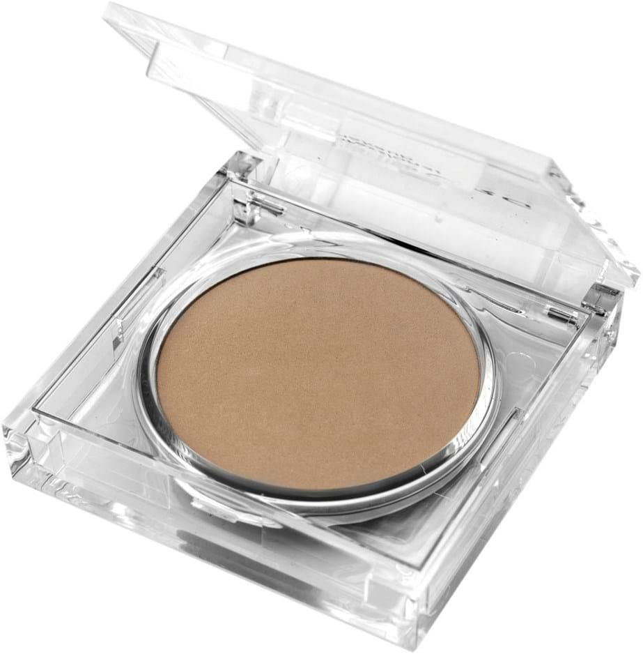 Tromborg Mineral Pressed Powder N° 3