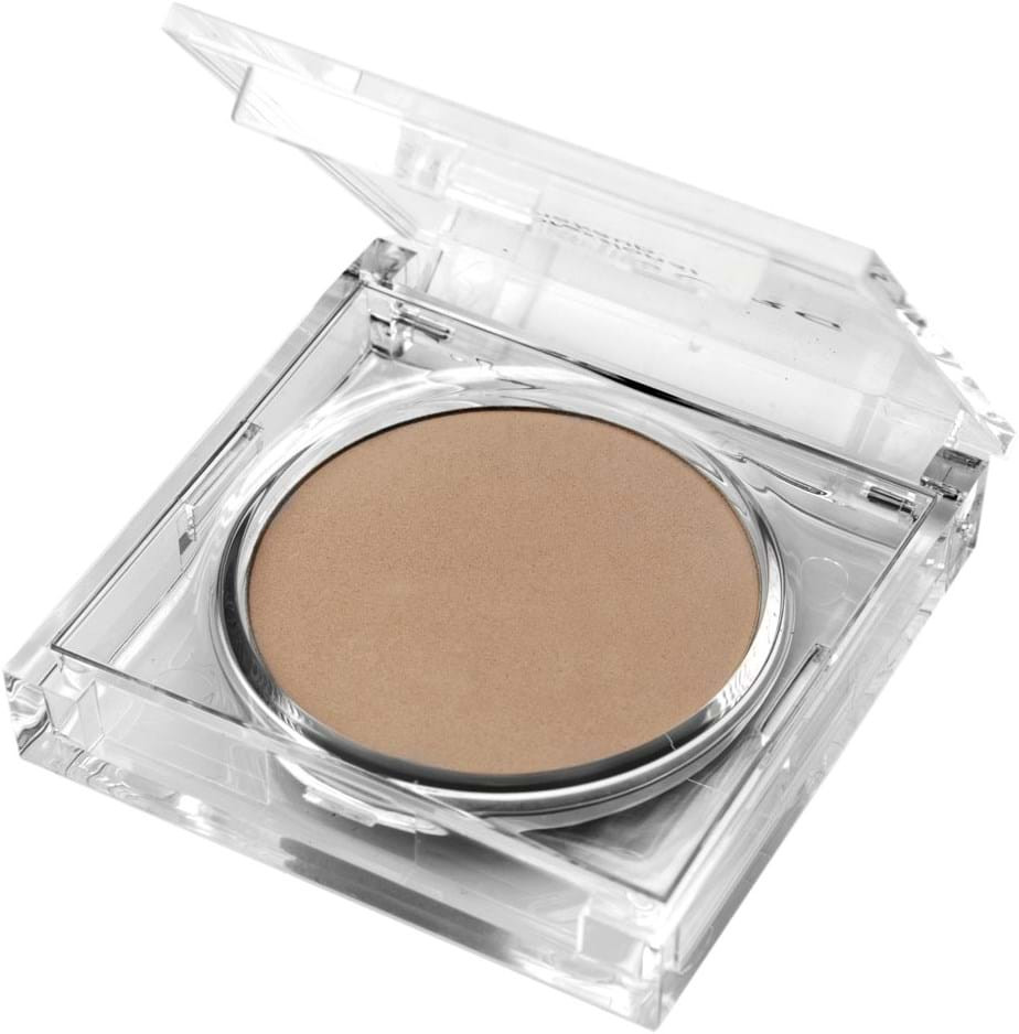 Tromborg Mineral Pressed Powder N° 4
