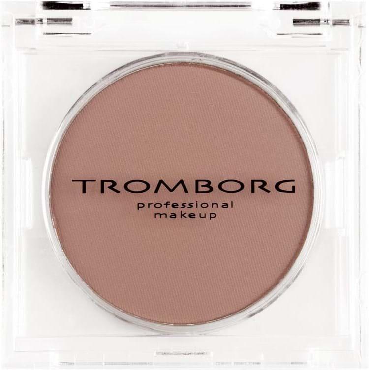 Tromborg rouge Vintage