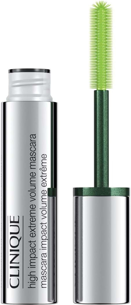 Clinique High Impact Extreme Volume Mascara N° 01 Extreme Black