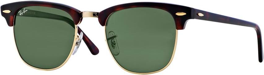 Ray Ban, line: Icons, men's sunglasses
