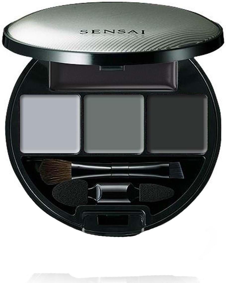 Sensai Eye Shadow Palette N° ES 14 Shira Kasane