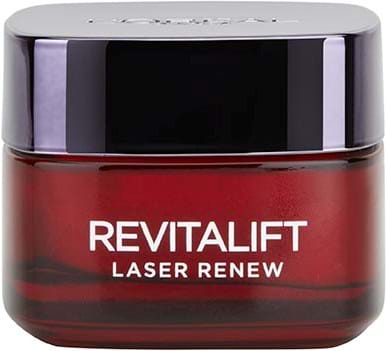 L'Oréal Paris Revitalift Laser Renew Day Cream 50 ml