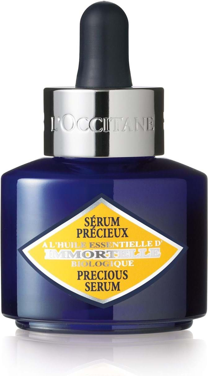 L'Occitane en Provence Immortelle Precious Youth Serum 30 ml