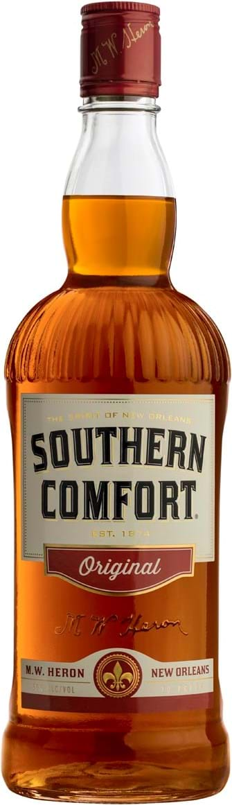Southern Comfort 35 % 1L