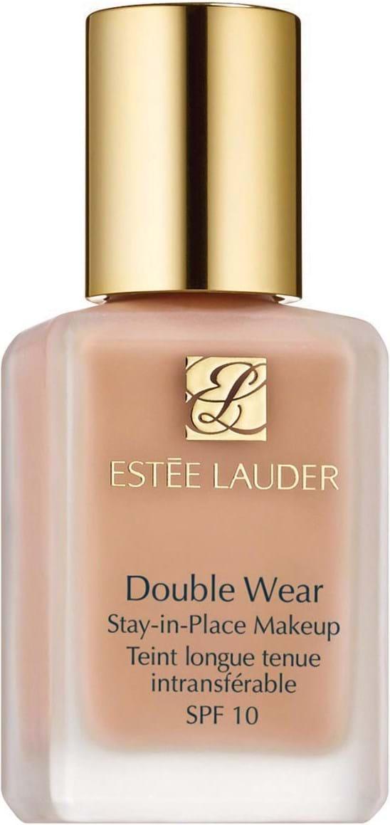 Estée Lauder Double Wear Stay-in-Place Make-up Foundation SPF10 N° 4C1 Outdoor Beige 30 ml
