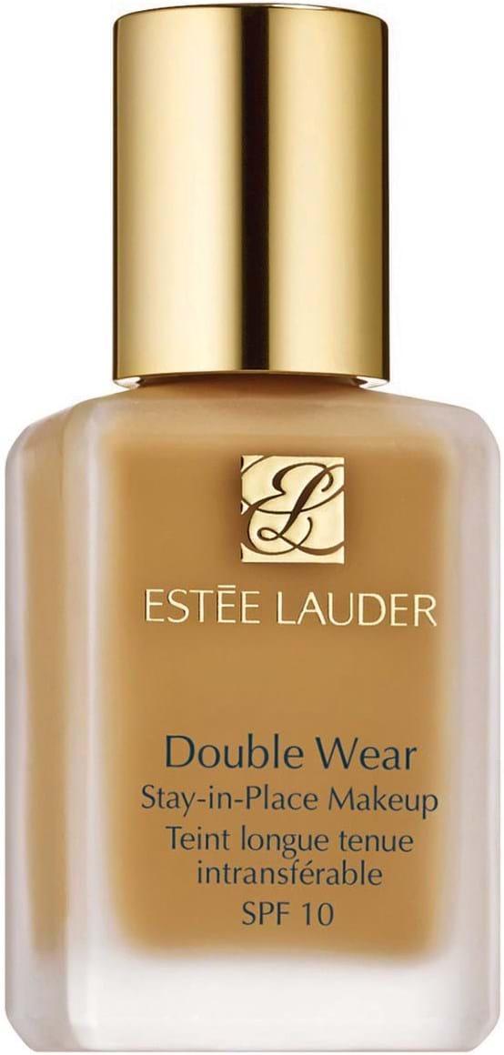 Estée Lauder Double Wear Stay-in-Place Make-up Foundation SPF10 N°4N1 Shell Beige 30ml