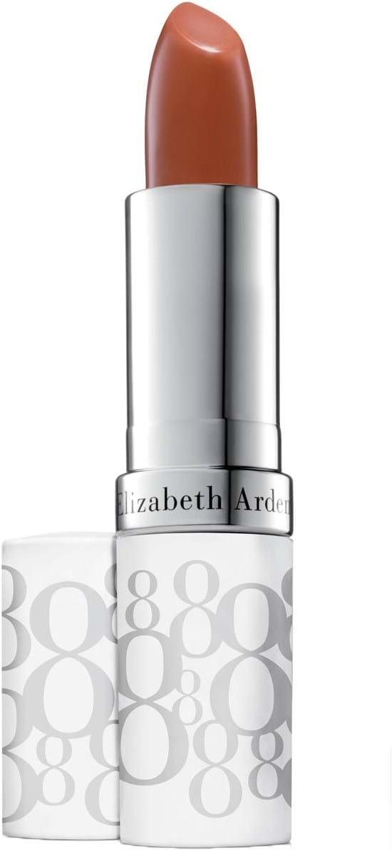 Elizabeth Arden Eight Hour Lipcare Stick, Sheer Tint SPF 15_Honey No.01