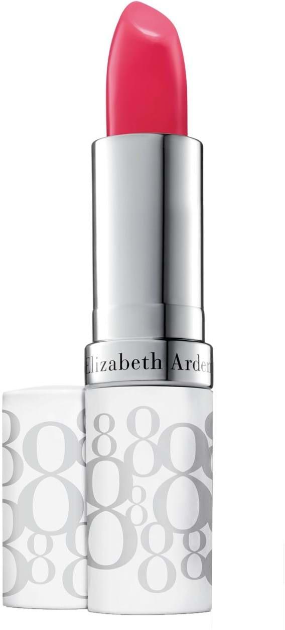 Elizabeth Arden Eight Hour Lipcare Stick, Sheer Tint SPF 15_Blush No.02