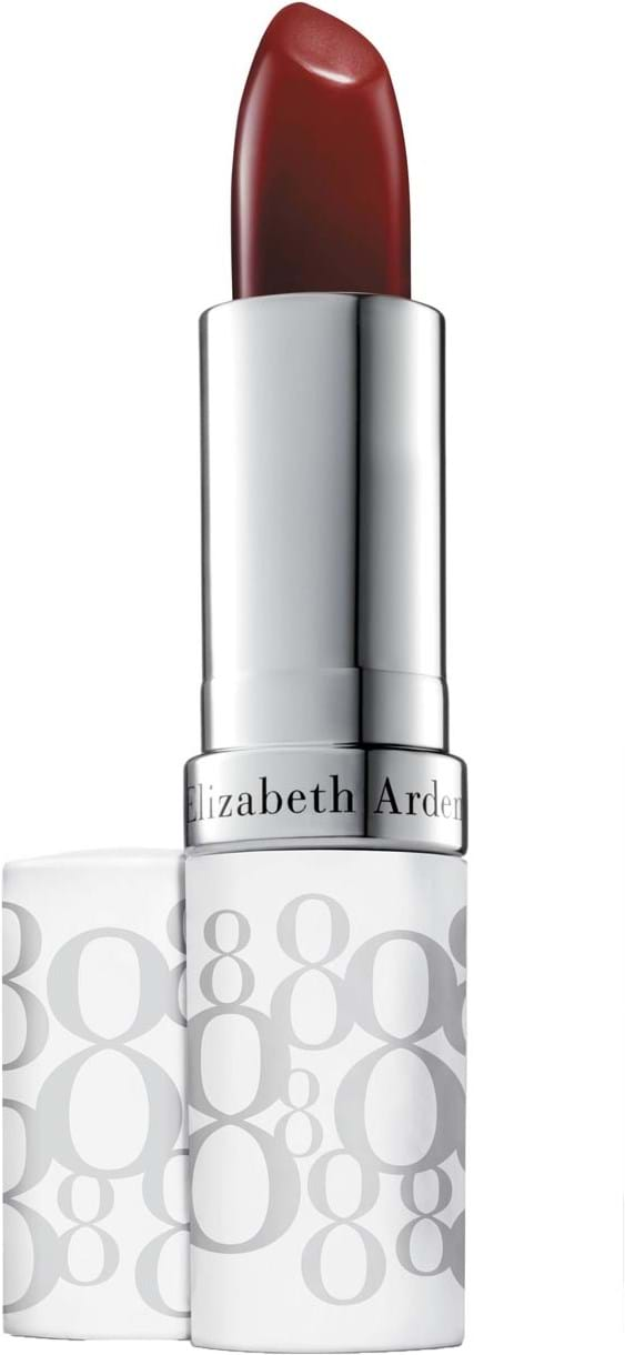 Elizabeth Arden Eight Hour Lipcare Stick, Sheer Tint SPF 15_Plum N° 04