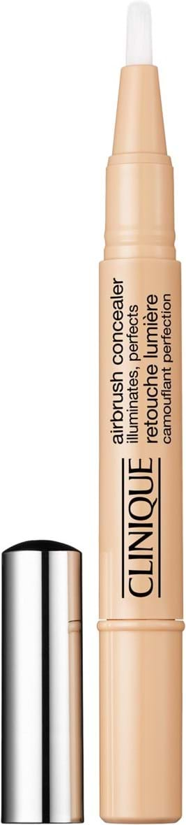 Clinique Airbrush Concealer Medium (Limited Edition)