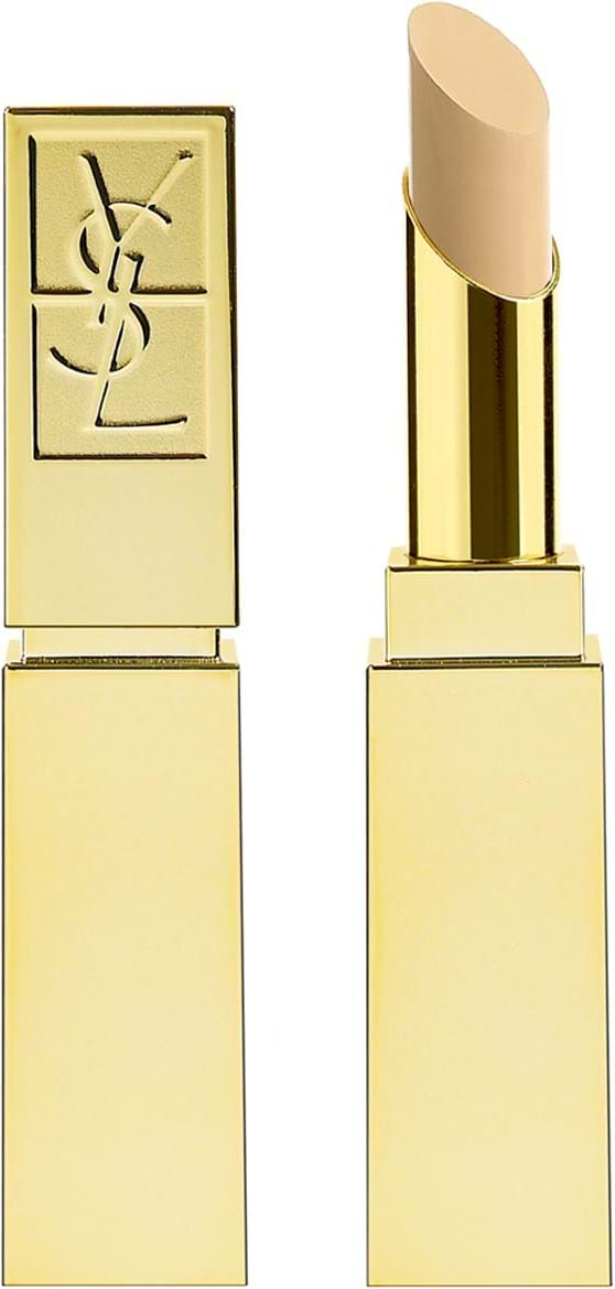 Yves Saint Laurent Multi-Action-Concealer N° 1 - Ivory Beige