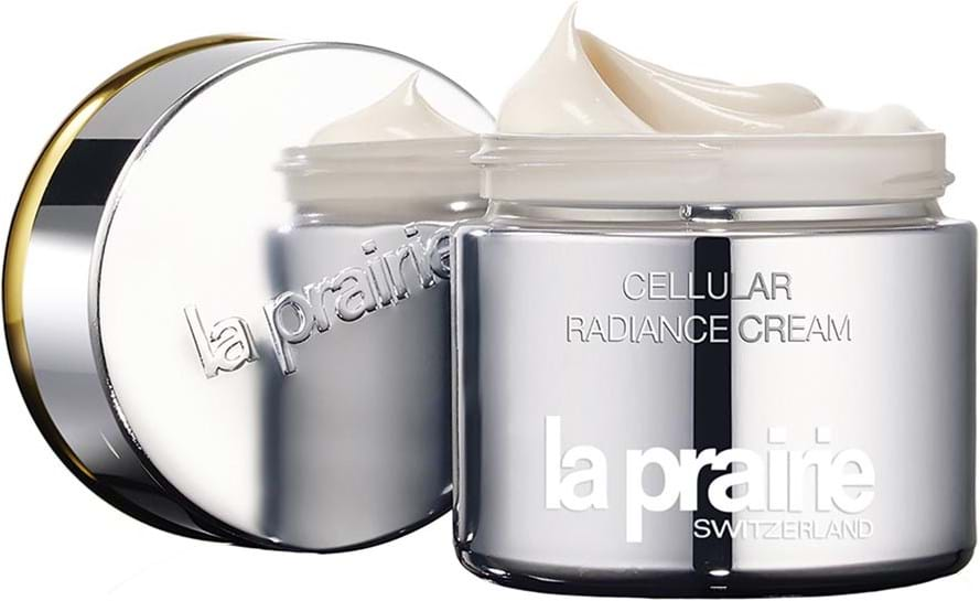 La Prairie The Radiance Collection Cellular Radiance Cream 50 ml