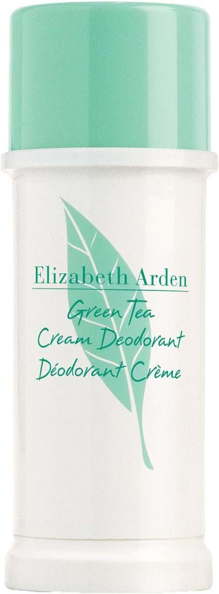 Elizabeth Arden Green Tea Cremedeodorant 40 ml